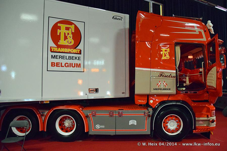 Truckshow-Ciney-2014-467.jpg