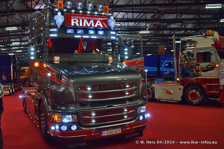 Truckshow-Ciney-2014-468.jpg