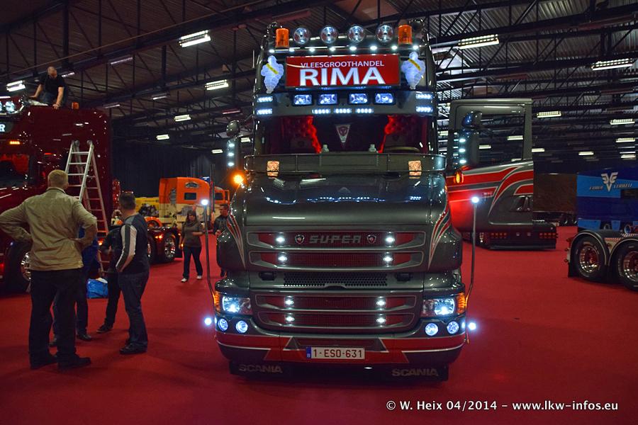 Truckshow-Ciney-2014-469.jpg