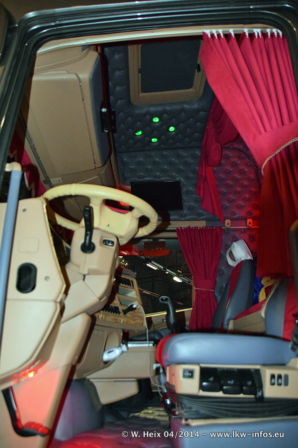 Truckshow-Ciney-2014-474.jpg