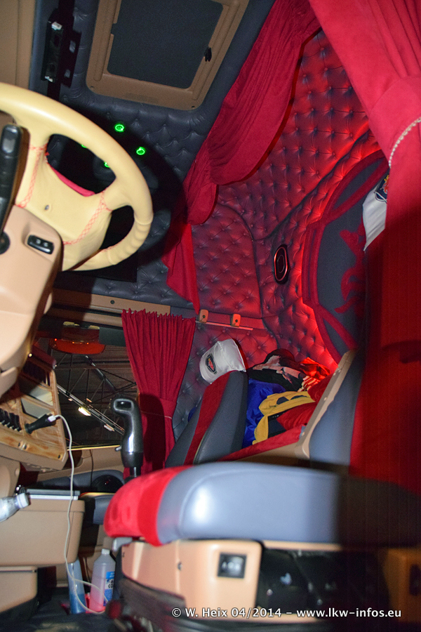 Truckshow-Ciney-2014-475.jpg