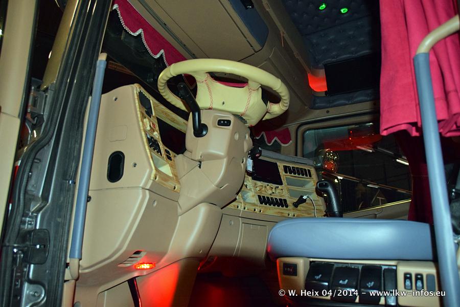 Truckshow-Ciney-2014-476.jpg