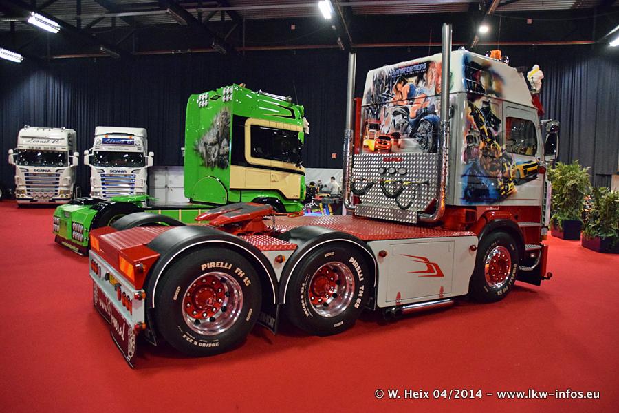 Truckshow-Ciney-2014-488.jpg