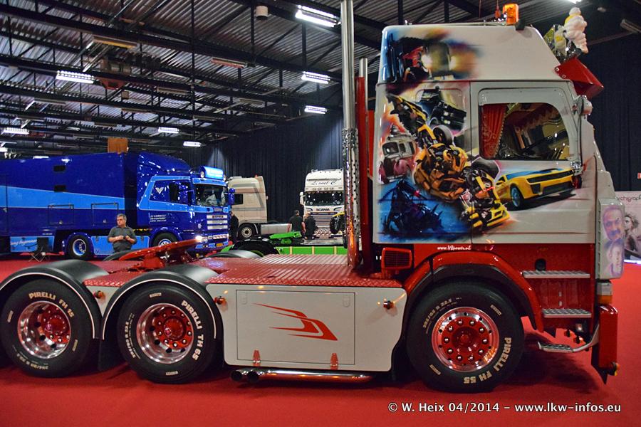Truckshow-Ciney-2014-489.jpg