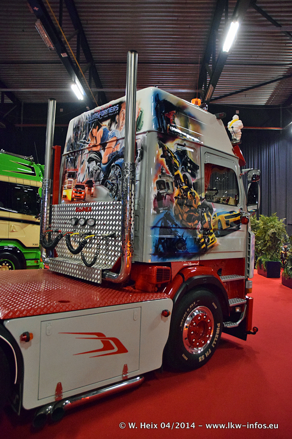 Truckshow-Ciney-2014-491.jpg