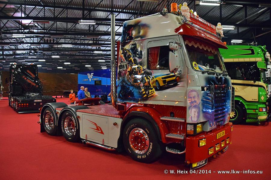 Truckshow-Ciney-2014-493.jpg