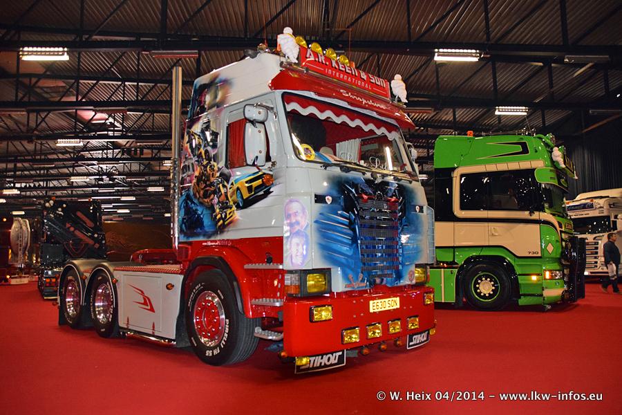 Truckshow-Ciney-2014-495.jpg