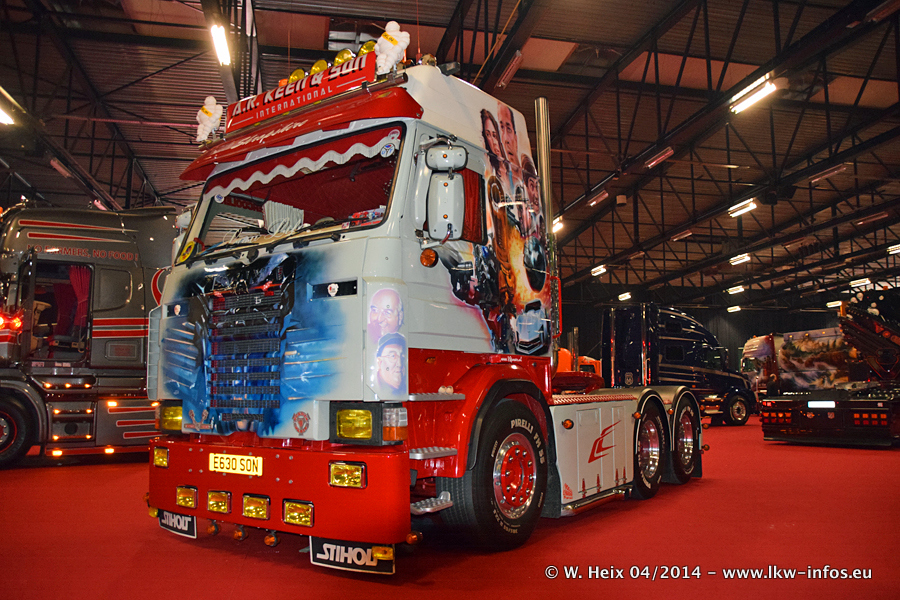 Truckshow-Ciney-2014-499.jpg