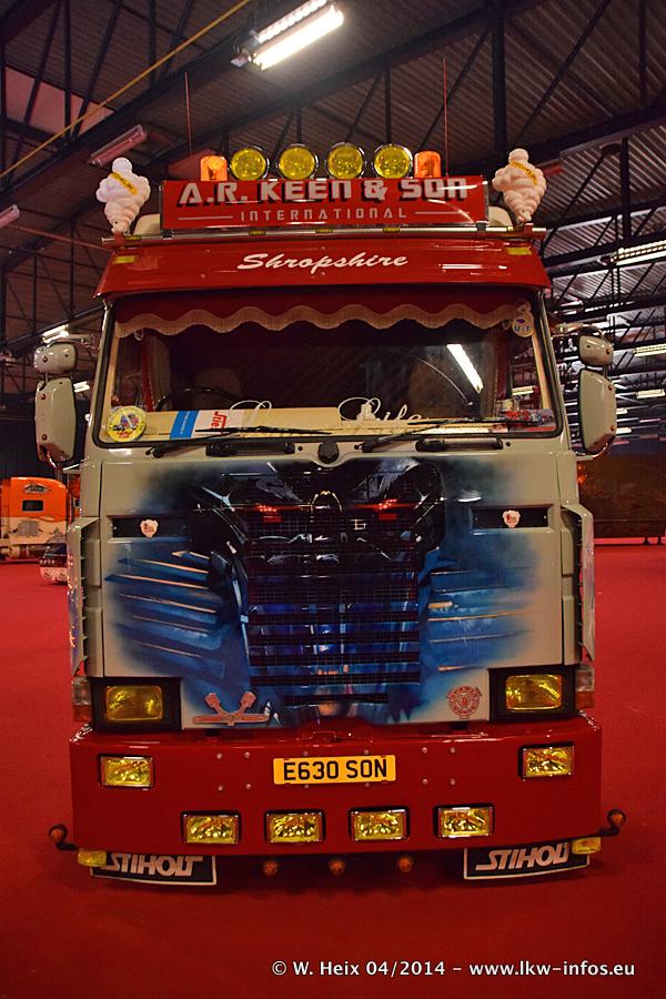 Truckshow-Ciney-2014-501.jpg