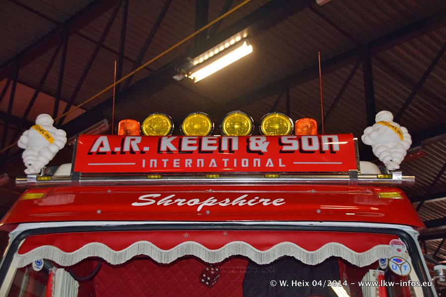 Truckshow-Ciney-2014-502.jpg