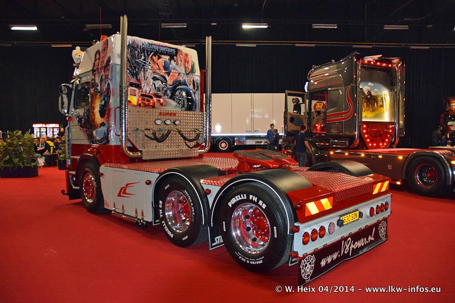 Truckshow-Ciney-2014-504.jpg