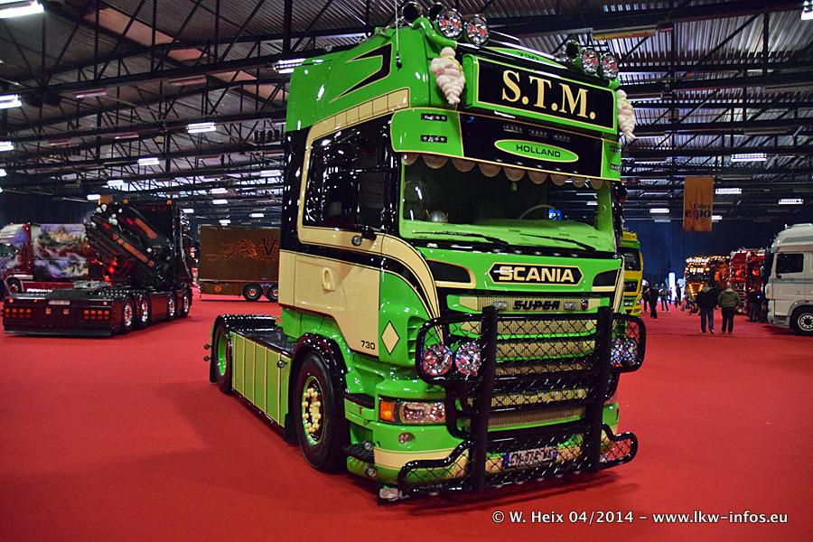 Truckshow-Ciney-2014-509.jpg