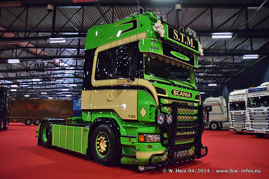 Truckshow-Ciney-2014-510.jpg