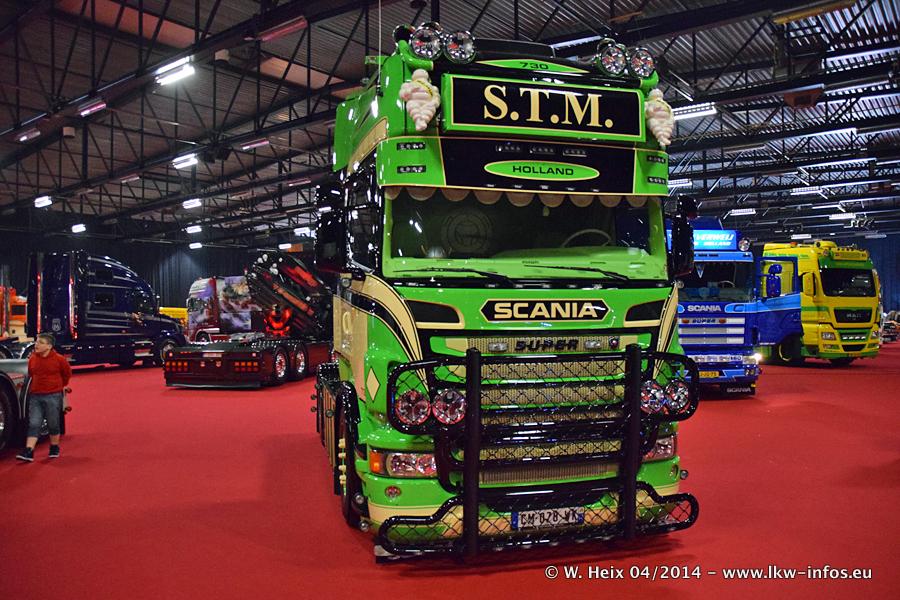 Truckshow-Ciney-2014-511.jpg