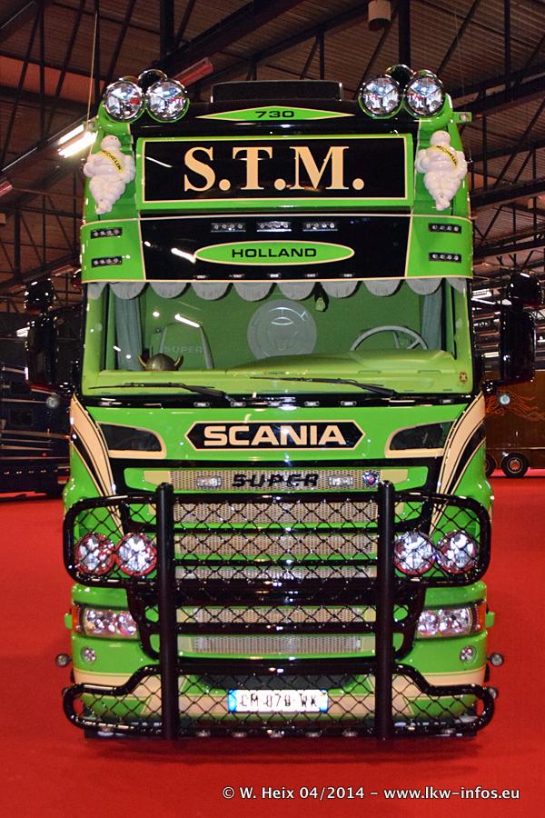 Truckshow-Ciney-2014-513.jpg