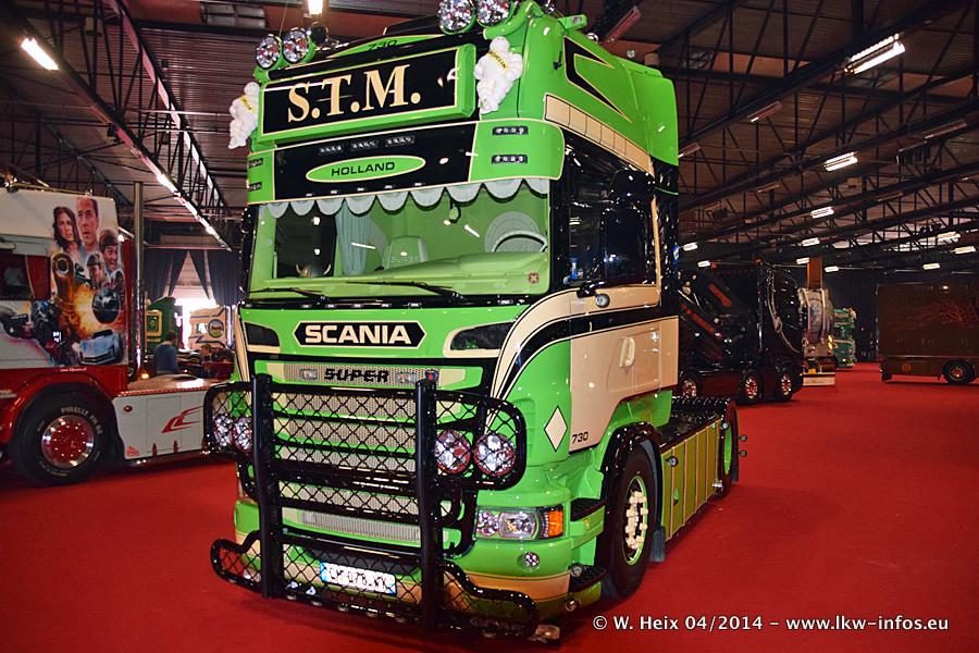 Truckshow-Ciney-2014-514.jpg