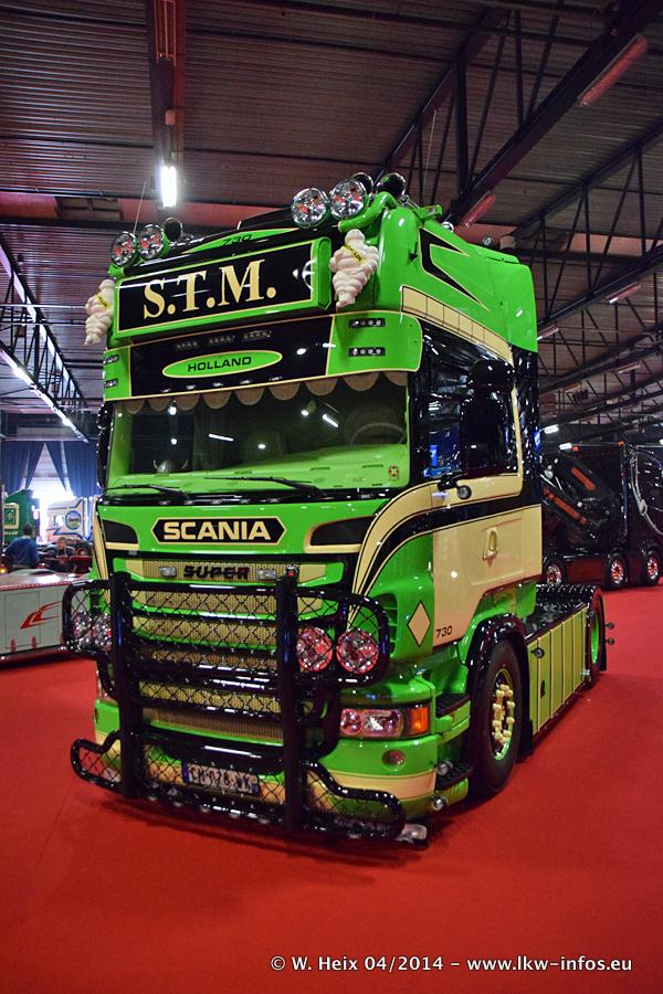 Truckshow-Ciney-2014-516.jpg