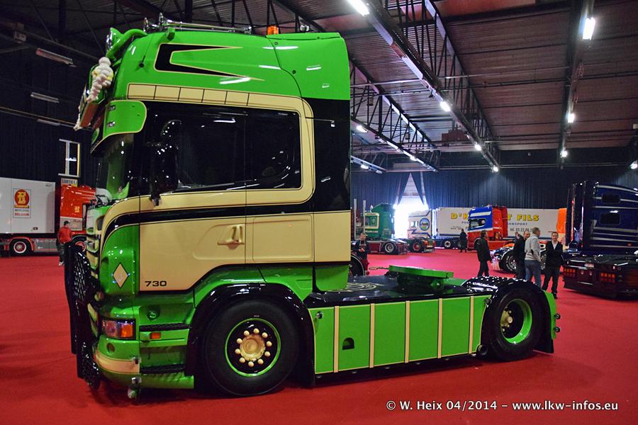 Truckshow-Ciney-2014-517.jpg