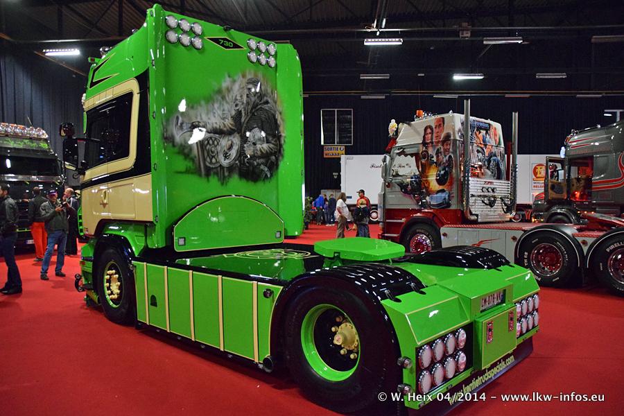 Truckshow-Ciney-2014-520.jpg
