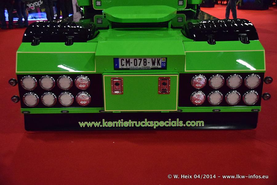 Truckshow-Ciney-2014-522.jpg