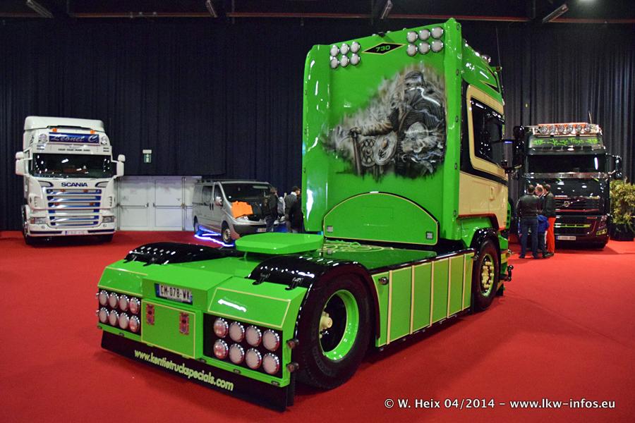 Truckshow-Ciney-2014-525.jpg