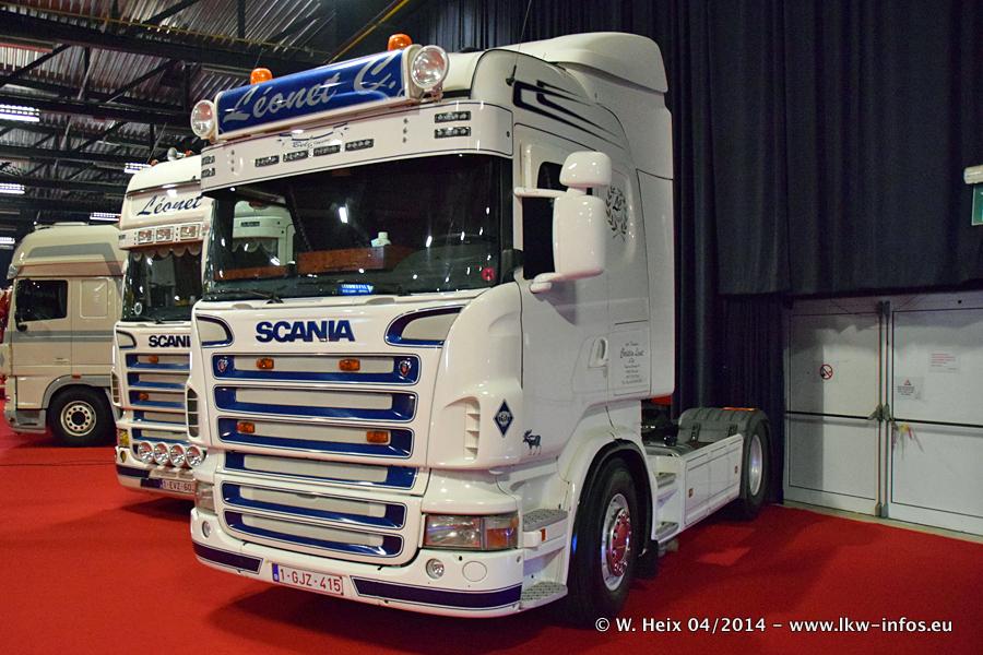 Truckshow-Ciney-2014-528.jpg