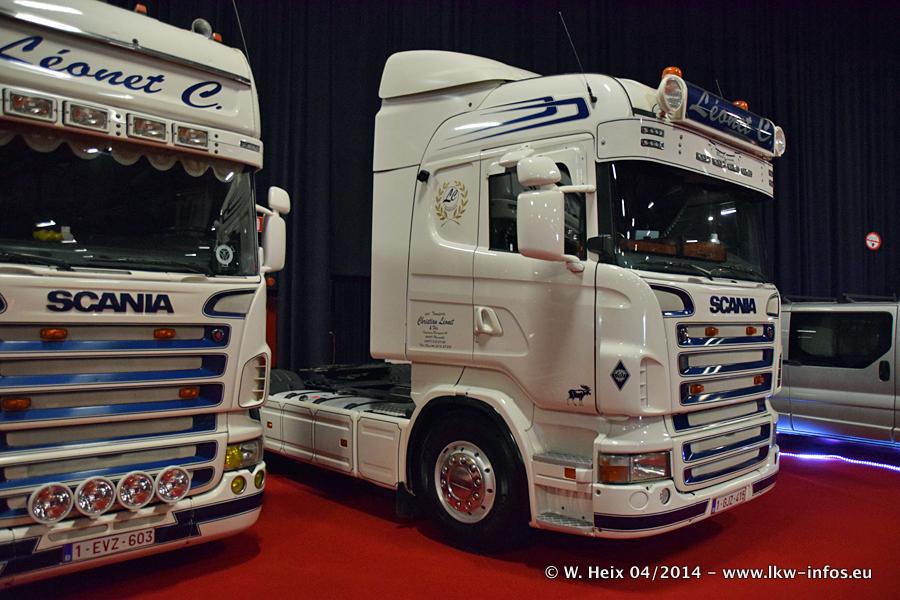 Truckshow-Ciney-2014-530.jpg