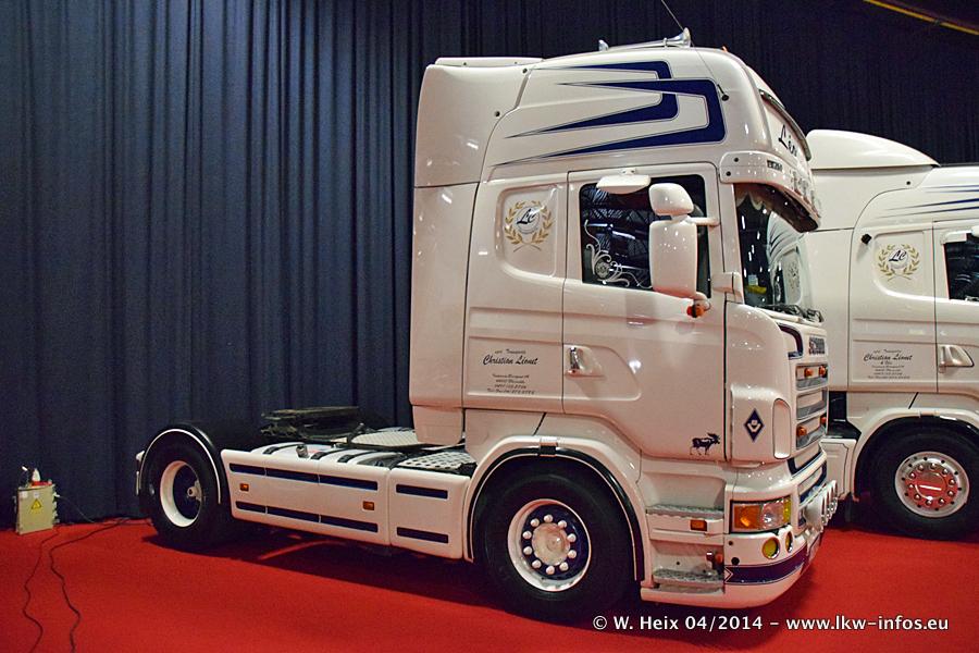 Truckshow-Ciney-2014-534.jpg