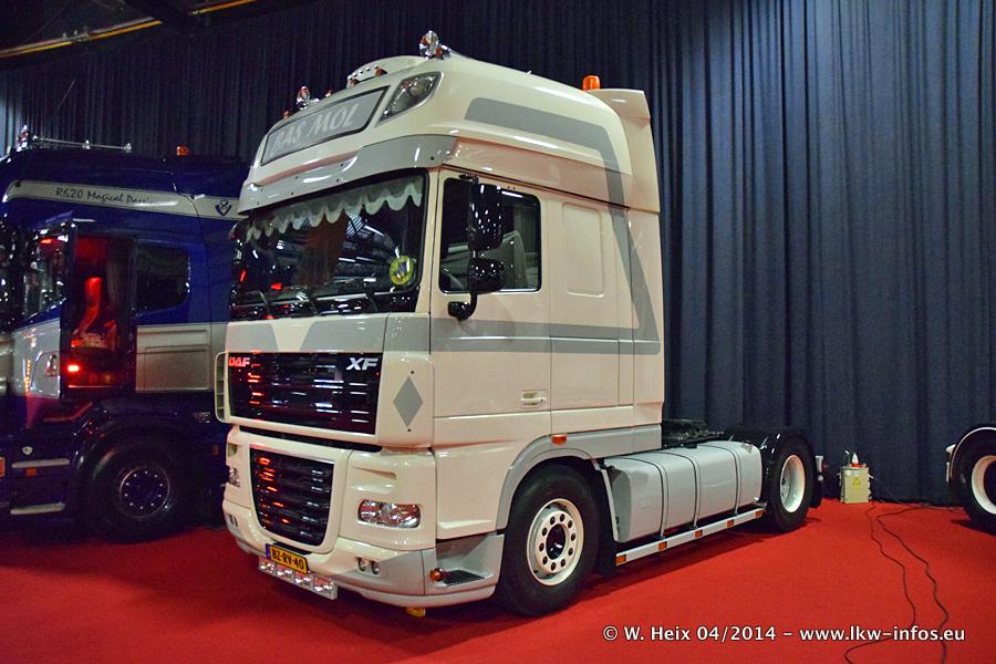 Truckshow-Ciney-2014-535.jpg
