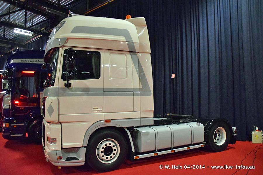 Truckshow-Ciney-2014-536.jpg