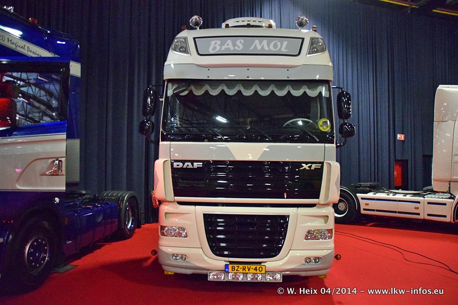 Truckshow-Ciney-2014-538.jpg