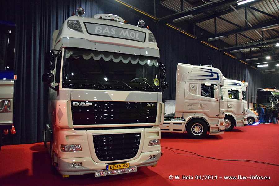 Truckshow-Ciney-2014-539.jpg