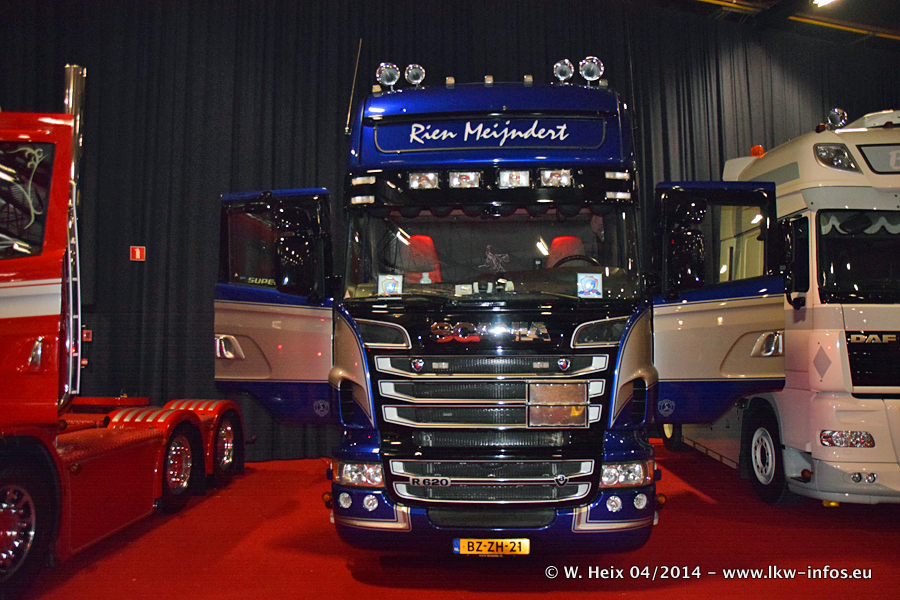 Truckshow-Ciney-2014-542.jpg