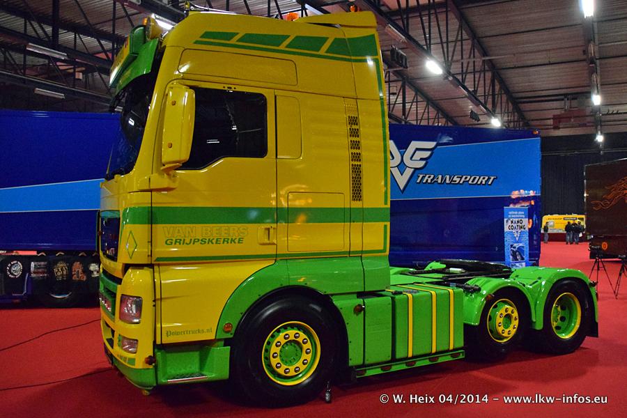 Truckshow-Ciney-2014-544.jpg