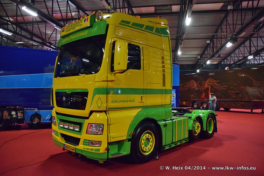 Truckshow-Ciney-2014-545.jpg