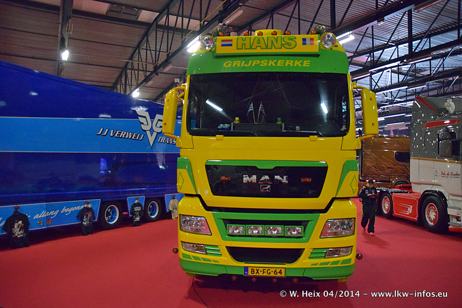 Truckshow-Ciney-2014-547.jpg