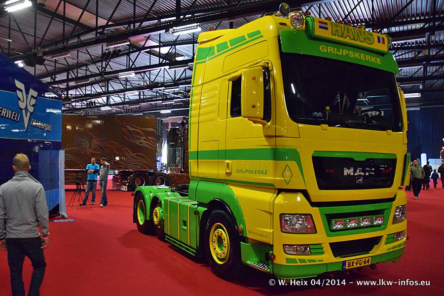 Truckshow-Ciney-2014-548.jpg