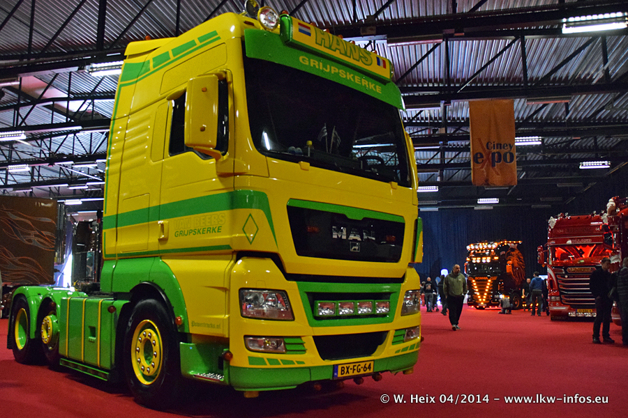 Truckshow-Ciney-2014-549.jpg