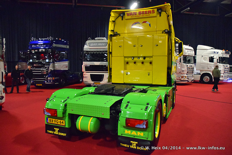 Truckshow-Ciney-2014-551.jpg