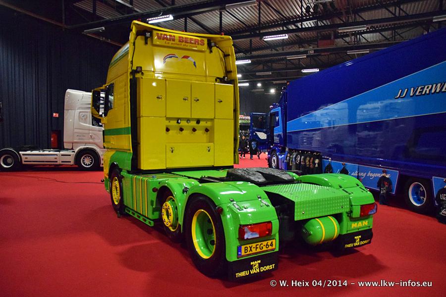 Truckshow-Ciney-2014-553.jpg