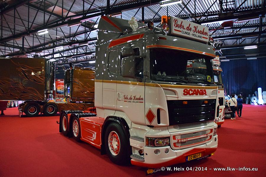 Truckshow-Ciney-2014-554.jpg