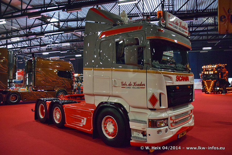 Truckshow-Ciney-2014-555.jpg