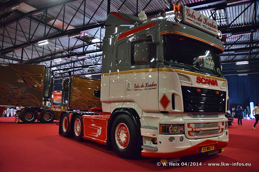 Truckshow-Ciney-2014-556.jpg