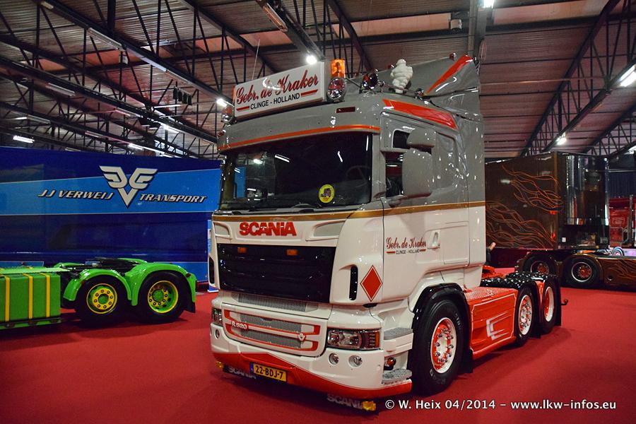 Truckshow-Ciney-2014-560.jpg