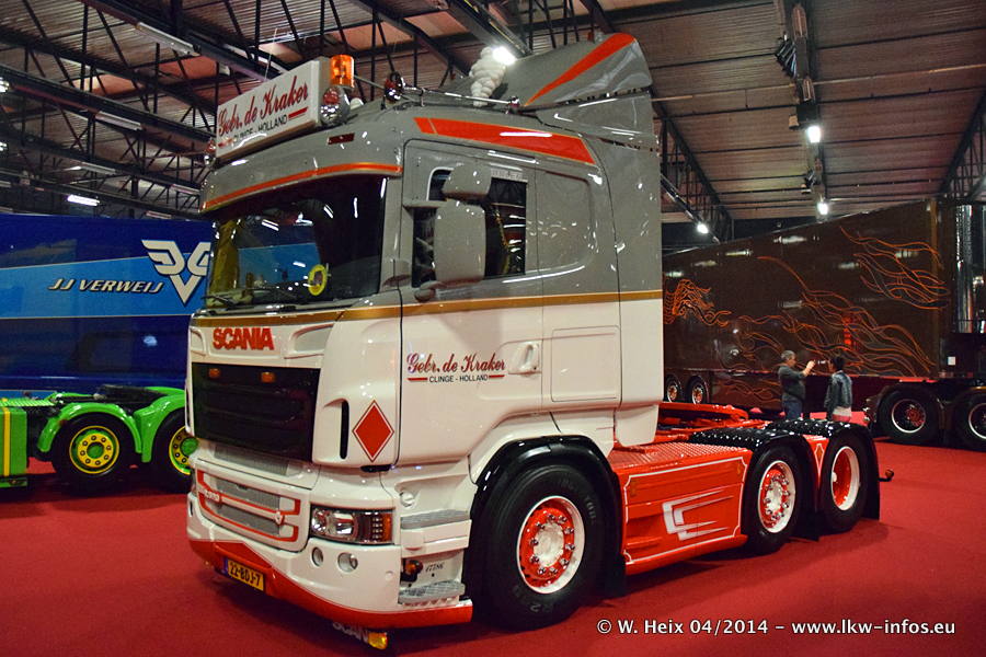 Truckshow-Ciney-2014-561.jpg