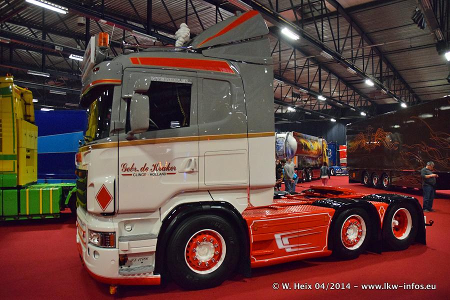 Truckshow-Ciney-2014-563.jpg