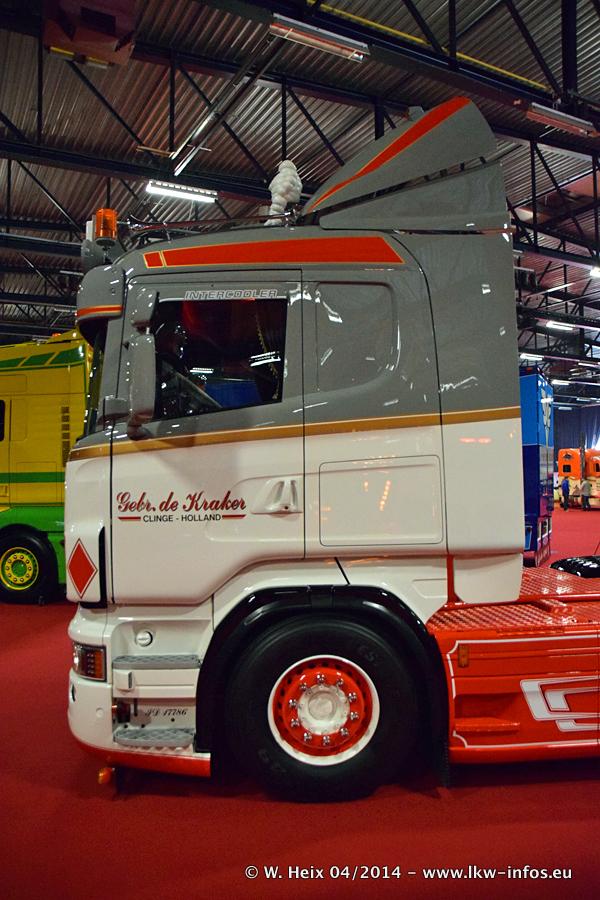 Truckshow-Ciney-2014-564.jpg