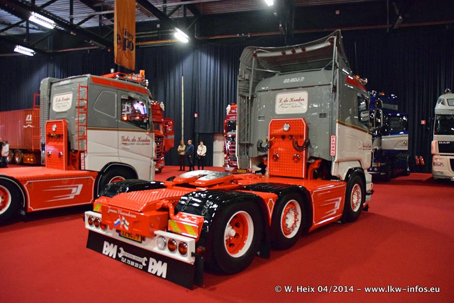 Truckshow-Ciney-2014-569.jpg