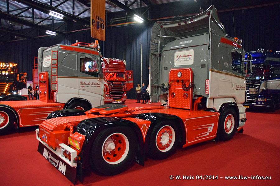 Truckshow-Ciney-2014-570.jpg