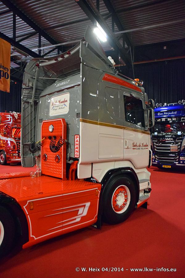Truckshow-Ciney-2014-571.jpg